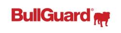 Bullguard (บูลการ์ด) Product | สินค้ายี่ห้อ Bullguard (บูลการ์ด)