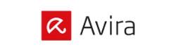 Avira (อาวีร่า)