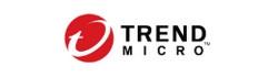 Trend Micro (เทรนด์ไมโคร)