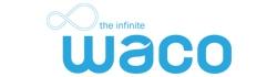 WACO Product | สินค้ายี่ห้อ WACO