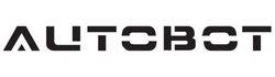 AUTOBOT Product | สินค้ายี่ห้อ AUTOBOT