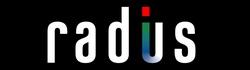 Radius Product | สินค้ายี่ห้อ Radius