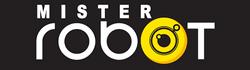 Mister Robot Product | สินค้ายี่ห้อ Mister Robot