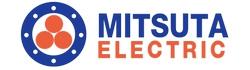 MITSUTA Product | สินค้ายี่ห้อ MITSUTA