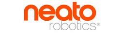 Neato Robotics Product | สินค้ายี่ห้อ Neato Robotics