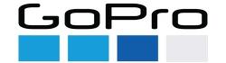 GoPro Product | สินค้ายี่ห้อ GoPro