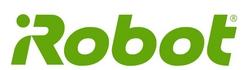 iRobot Product | สินค้ายี่ห้อ iRobot