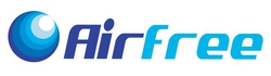 AIRFREE Product | สินค้ายี่ห้อ AIRFREE