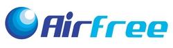 AIRFREE Product | สินค้ายี่ห้อ AIRFREE