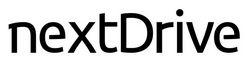 nextDrive Product | สินค้ายี่ห้อ nextDrive