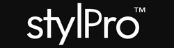 StylPro Product | สินค้ายี่ห้อ StylPro