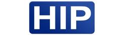 HIP Product | สินค้ายี่ห้อ HIP