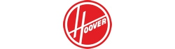 Hoover Product | สินค้ายี่ห้อ Hoover