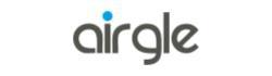 Airgle Product | สินค้ายี่ห้อ Airgle