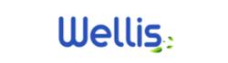Wellis Product | สินค้ายี่ห้อ Wellis