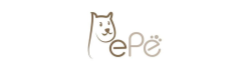 PePe Product | สินค้ายี่ห้อ PePe