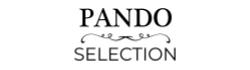 Pando Selection Product | สินค้ายี่ห้อ Pando Selection
