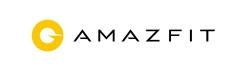 Amazfit Product | สินค้ายี่ห้อ Amazfit