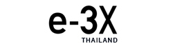 e-3x Product | สินค้ายี่ห้อ e-3x