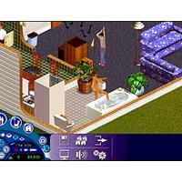 The Sims (UnCensor Patch)