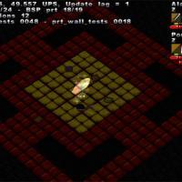 Egoboo (Adverture Game)