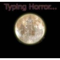 Typing Horror (เกมส์ Typing Horror ฝึกพิมพิ์ดีด ต่อสู้กับปีศาจร้าย)