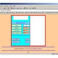 tetris browser