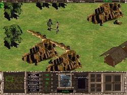 เกมส์บางระจัน PC (Bangrajan)