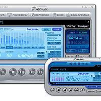 Cowon Jet-Audio Basic