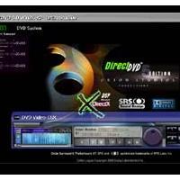 DirectDVD (โปรแกรม เล่นแผ่น DVD)