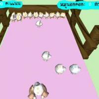 PigPig (เกม หมูมู๋ เกมยิงหมู)