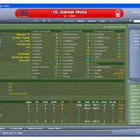 Football Manager 2005 Patch Thai Version (FMThai)