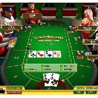 Noble Poker (เกมส์โป๊กเกอร์ ออนไลน์)
