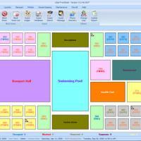 eZee FrontDesk Hotel Software (โปรแกรมโรงแรม สำเร็จรูป)