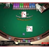 Money Casino (เกมส์คาสิโน)