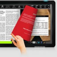 Martview  (โปรแกรม เปิดอ่านไฟล์ PDF)