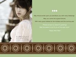 Photo Card Maker (โปรแกรม Photo Card Maker ทำการ์ดอวยพร ออกแบบการ์ด ฟรี) :