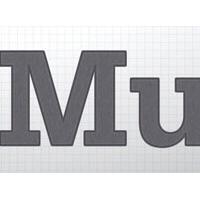 Adobe Muse (เครื่องมือ ออกแบบสร้างเว็บใหม่ โดยไม่ต้องเขียน Code)
