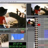 AnimatorDV Simple (โปรแกรมสร้างภาพเคลื่อนไหว)