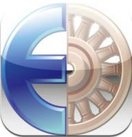 E-Tipitaka (App ค้นหาพุทธวจน พระไตรปิฎกภาษาไทย บาลี) :