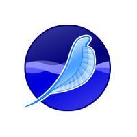 Mozilla SeaMonkey (โปรแกรมรับส่งเมล์ เบราว์เซอร์ และ แชท)