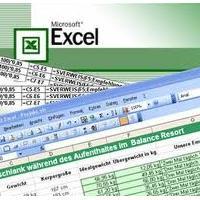Stock Gard (โปรแกรม บันทึกรับ-จ่ายสินค้า โดยใช้ Excel สำหรับธุรกิจ SMEs)