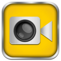 1TapFaceTime (App  สร้างไอคอนบนโปรแกรม Facetime ในไอโฟน)