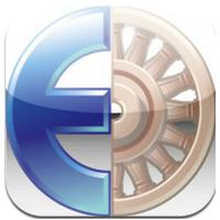 E-Tipitaka (App ค้นหาพุทธวจน พระไตรปิฎกภาษาไทย บาลี)