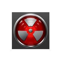 Eraser (โปรแกรม ที่จะช่วยลบไฟล์ถาวร ในเครื่องให้ออกได้อย่างหมดจด กู้คืนไม่ได้)