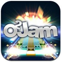 O2Jam U (เกมส์เพลง O2Jam U สุดมันส์)