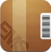 EMS Trackr (App เช็คสถานะ EMS) :