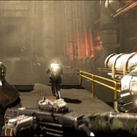 Blacklight Retribution (เกม ยิงมันส์ๆ สำหรับคอเกมแนวสไนเปอร์)
