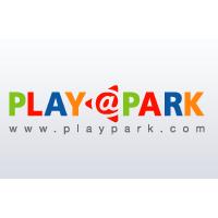 PLAYPARK Launcher (โปรแกรมที่รวมทุกเกมในเครือของ PLAYPARK, Asiasoft และ PlayFPS)