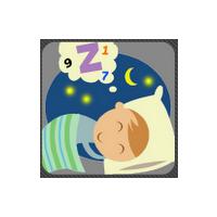 ทำนายฝัน (App ทำนายความฝัน ทำนายเลขเด็ด)